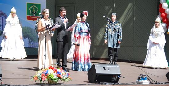 Татаро башкирские песни слушать